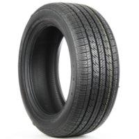 CONTITOURINGCONTACT CH95 - Best Tire Center
