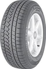 4X4WINTERCONTACT - Best Tire Center