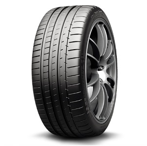 PILOT SUPER SPORT - Best Tire Center