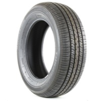 TURANZA ER30 - Best Tire Center