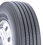 R197 - Best Tire Center