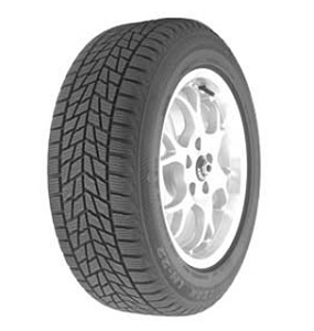 BLIZZAK LM-22 UNI-T - Best Tire Center