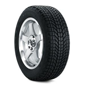 WINTERFORCE - Best Tire Center