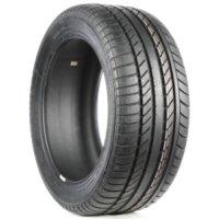 CONTISPORTCONTACT - Best Tire Center