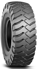 SRG DT - SUPER ROCK GRIP DEEP TREAD E-4