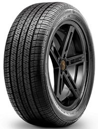 CONTITOURINGCONTACT CW95 - Best Tire Center