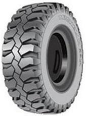 Michelin XZSL SKID STEER