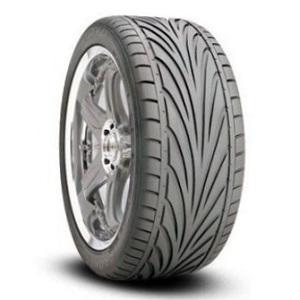 CONTISPORTCONTACT CV90 - Best Tire Center