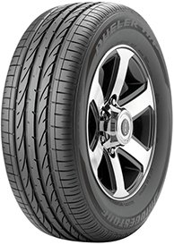 DUELER H/P SPORT - Best Tire Center