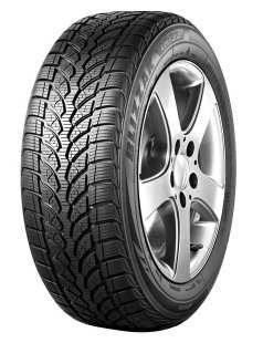 BLIZZAK LM-32 - Best Tire Center