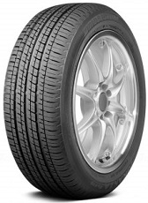 TURANZA EL470 - Best Tire Center