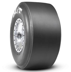 ET DRAG - Best Tire Center
