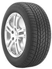 POTENZA RE93 - Best Tire Center