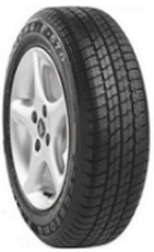 F570 - Best Tire Center