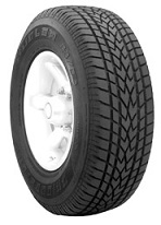 DUELER H/P (D686) - Best Tire Center
