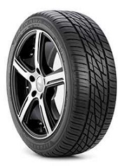 FIREHAWK WIDE OVAL AS - Best Tire Center