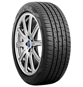 VERSADO ECO - Best Tire Center