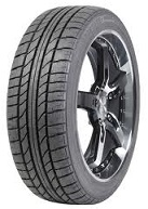 B340 - Best Tire Center