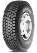 M729 - Best Tire Center