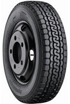 M810BZ - Best Tire Center