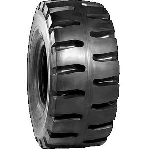 Bridgestone VSNL UMS (V-STEEL N-LUG UMS)