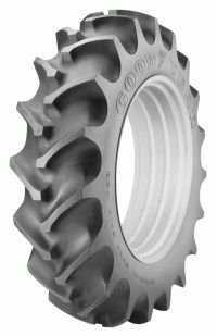 Goodyear SPECIAL SURE GRIP TD8 RADIAL R-2