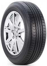 TURANZA EL400-02 - Best Tire Center