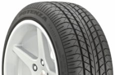 POTENZA RE011 - Best Tire Center