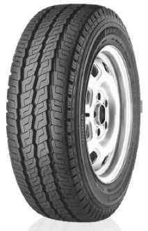 VANCO 8 - Best Tire Center