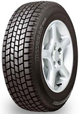 BLIZZAK WS-50 UNI-T - Best Tire Center