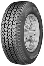 DESERT DUELER 610V - Best Tire Center