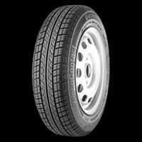 VANCOCONTACT - Best Tire Center