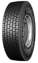 HD HYBRID - Best Tire Center