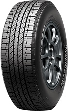 225/65R17 LAREDO CROSS COUNTRY TOUR (102T)