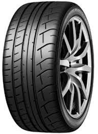 SP SPORT MAXX GT600 DSST - Best Tire Center
