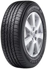 SIGNATURE II - Best Tire Center