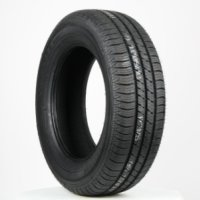 TURANZA EL41 - Best Tire Center