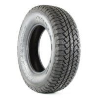 DUELER A/T RH-S - Best Tire Center