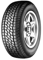 DUELER H/T 688 - Best Tire Center