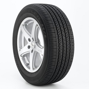 DUELER H/L 400 - Best Tire Center