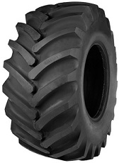 American Farmer TRAXION CLEAT R-1