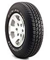 DUELER H/T 684 - Best Tire Center