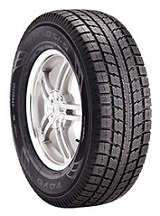 OBSERVE GSI-5 - Best Tire Center