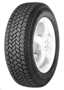 CONTIWINTERCONTACT TS 760 - Best Tire Center