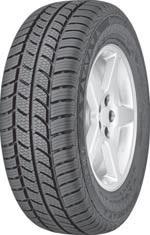 VANCOWINTER 2 - Best Tire Center