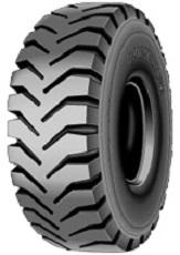 Michelin XKD1 A