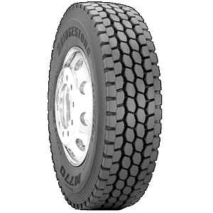 M770 - Best Tire Center