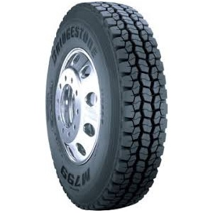 M799 - Best Tire Center