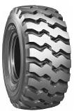 Bridgestone VALS (V-STEEL A-LUG S)