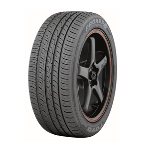 PROXES 4 PLUS - Best Tire Center